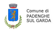 comune-padengle